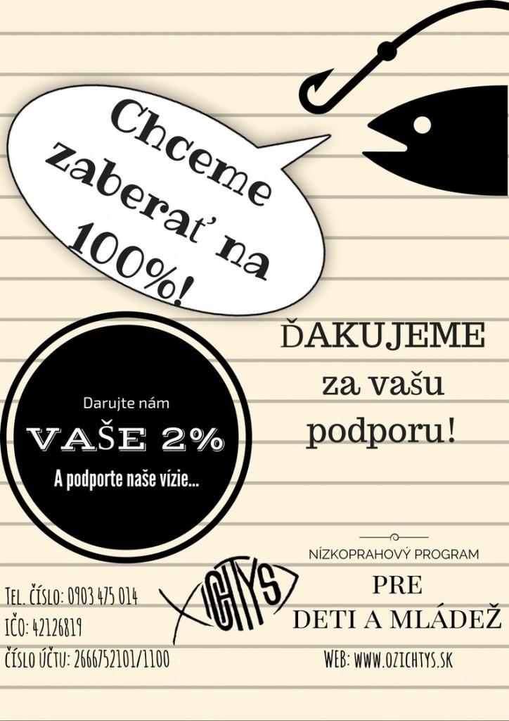 Chceme-724x1024