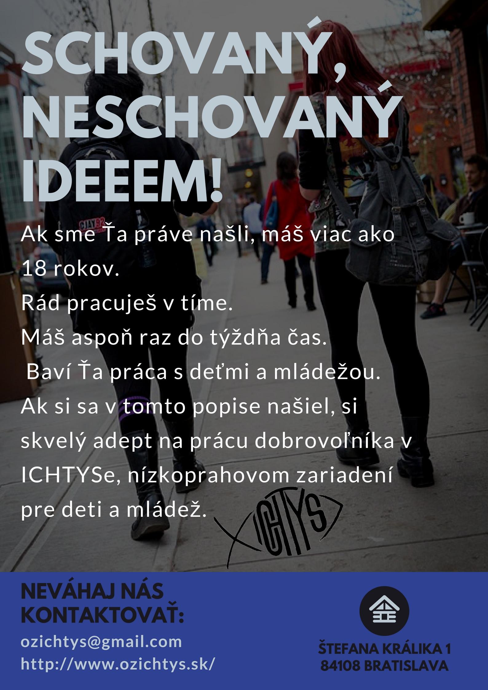 Dobrovolnici_2017