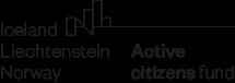 Active Citizen Fund